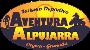 Aventura Alpujarra
