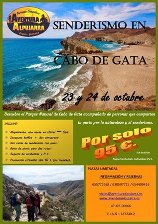 2021-10-23_24 - Viaje Cabo de Gata.-webpqjpg